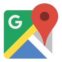 new-google-maps-logo-vector-download