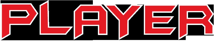 Player Sports Performance logo